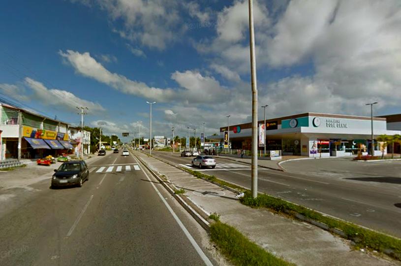 Prefeitura de Eusébio solicita ao DNIT e a Enel a conclusão de obras no município