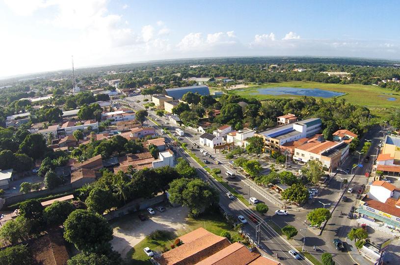 Ipece apresenta o perfil municipal do Eusébio 2017
