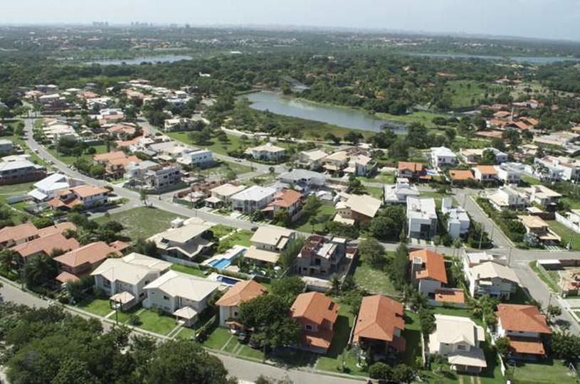 Eusébio é destaque nos indicadores sociais e econômicos do Estado