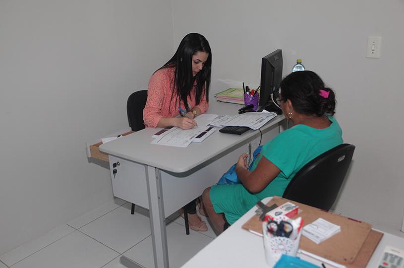 Eusébio beneficia 200 famílias de baixa renda com Aluguel Social