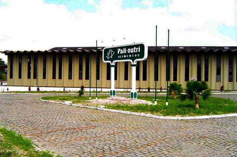 Eusébio fica entre os dez municípios que mais exportaram no Ceará em 2017