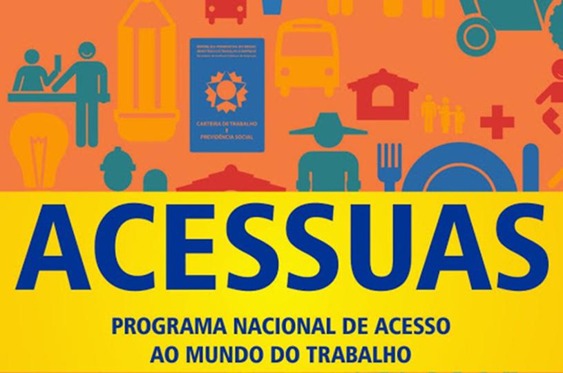 Eusébio divulga calendário de oficinas sobre o acesso ao mercado de trabalho do mês de janeiro