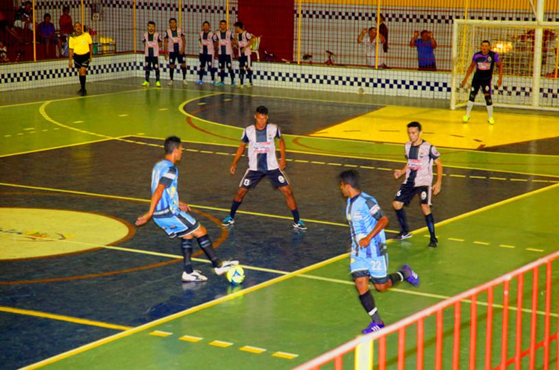 Prefeitura de Eusébio concede apoio financeiro às diversas modalidades esportivas