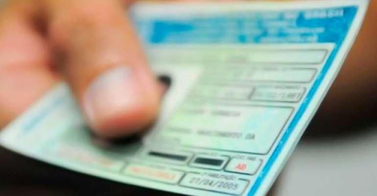 Prefeitura de Eusébio concede Carteira Nacional de Habilitação