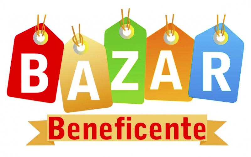 NAMME realiza Bazar da Oficina de Artes na sexta-feira