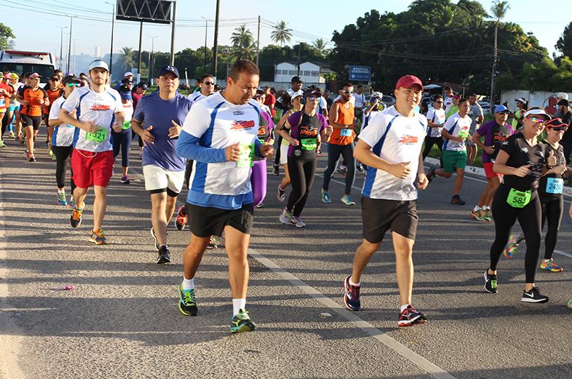 Secretaria de Esporte do Eusébio oferece aos cidadãos Assessoria Esportiva