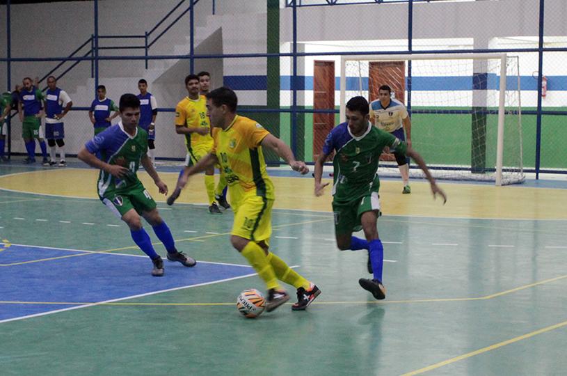 Sport Club Eusébio vence a segunda partida pela Copa Estado do Ceará fora de casa