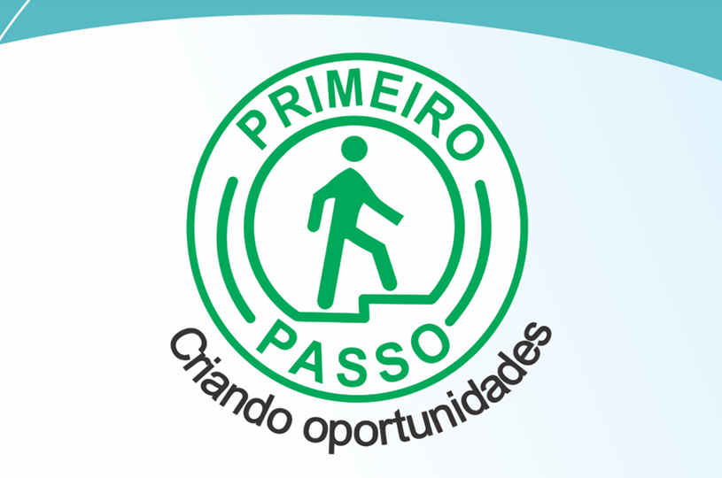 Eusébio abre inscrições para o programa Jovem Aprendiz