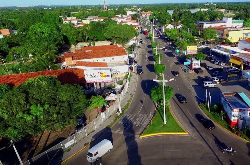 Eusébio está entre as 100 cidades mais desenvolvidas do País, segundo a Firjan