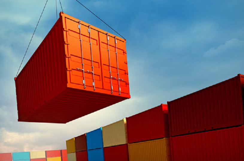 Eusébio tem aumento de 11,9%  nas exportações neste ano