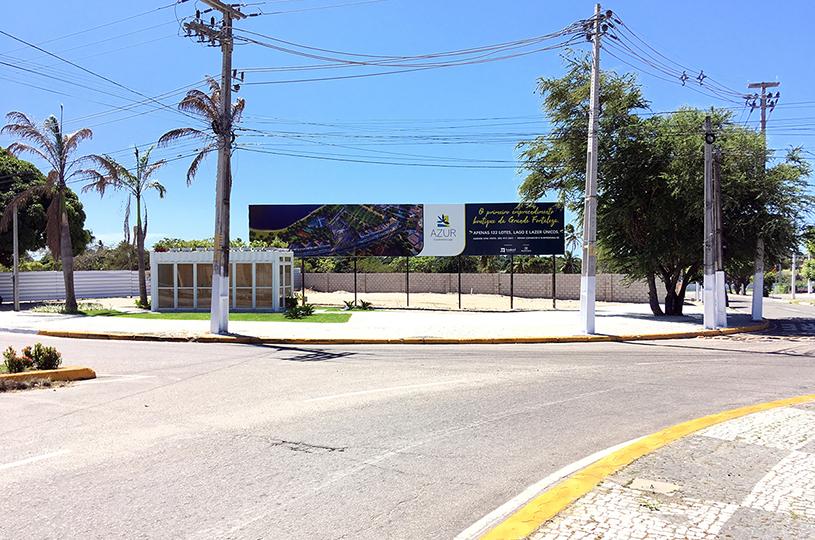 Eusébio recebe primeiro empreendimento boutique da Região Metropolitana
