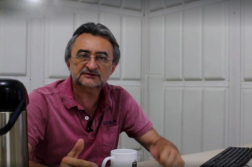 Aprovados no concurso de agentes de saúde e de endemias serão convocados em dezembro