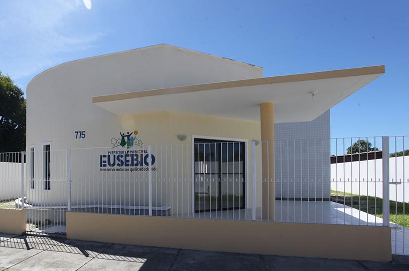 Lei Orçamentária Anual para 2019 do Eusébio prioriza o social