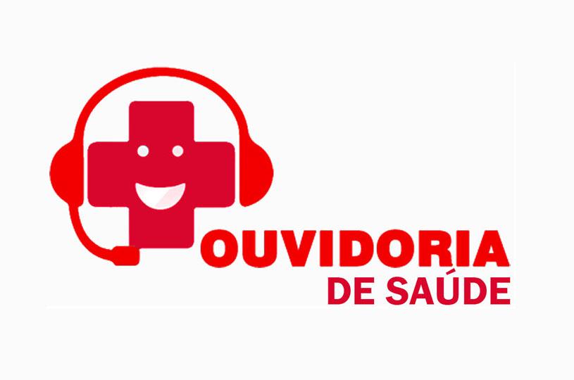 Ouvidoria de Saúde encaminha demandas dos usuários para a Gestão Municipal
