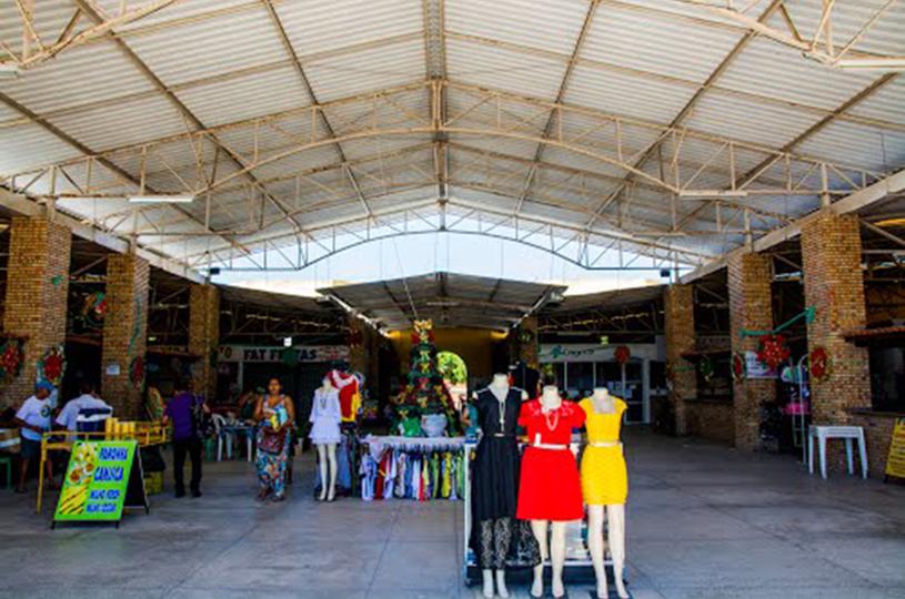 Prefeitura de Eusébio oferece cursos voltados  para microempreendedores individuais