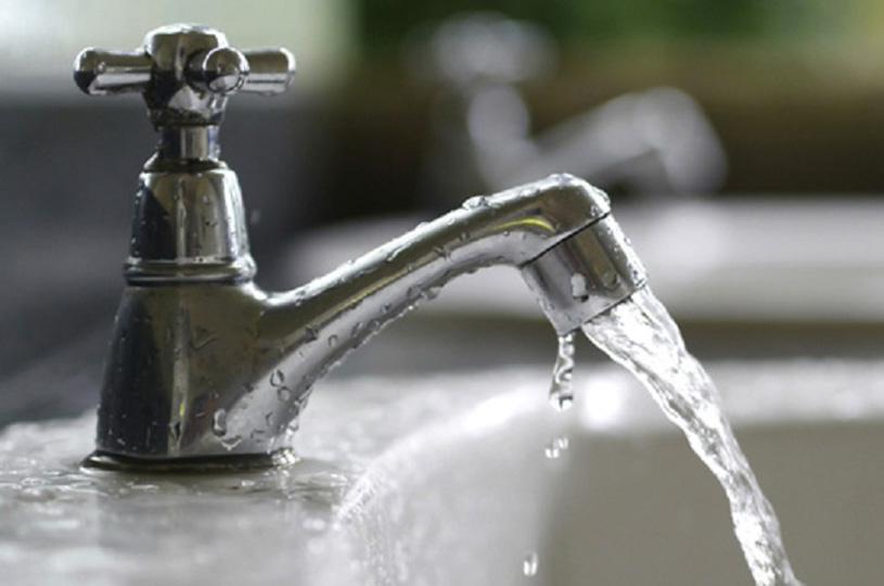 Obras da adutora que levará água para o Jabuti avançam
