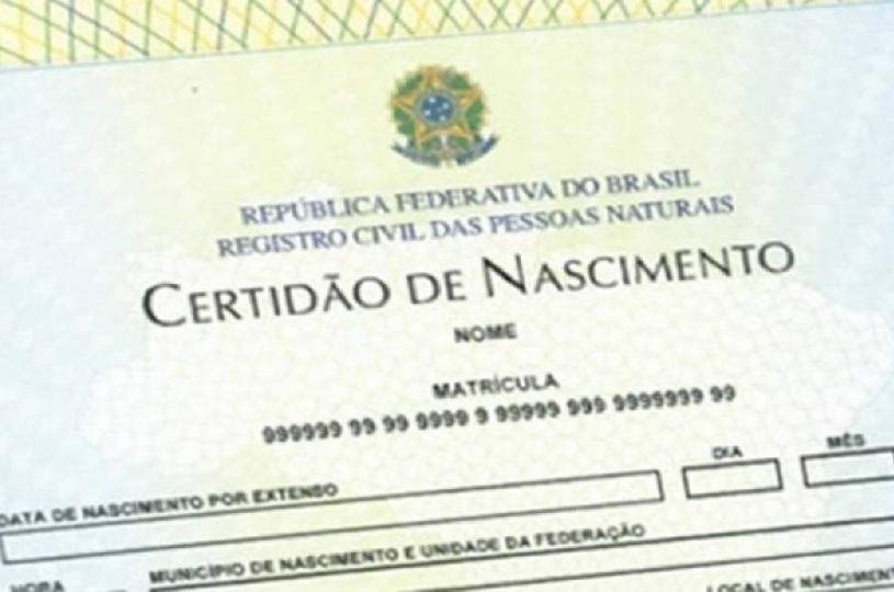 Comitê reúne Agentes de Saúde e de Endemias para realizar busca ativa de subregistro civil no Eusébio