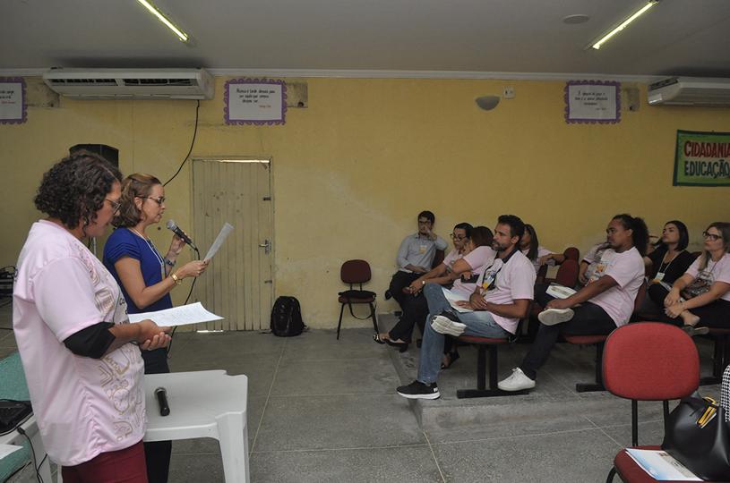 Prefeitura de Eusébio concede reajuste aos servidores acima da inflação