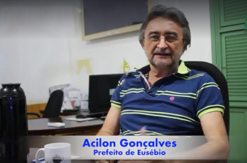 Acilon anuncia retorno total das rotas do TRUE na quinta-feira