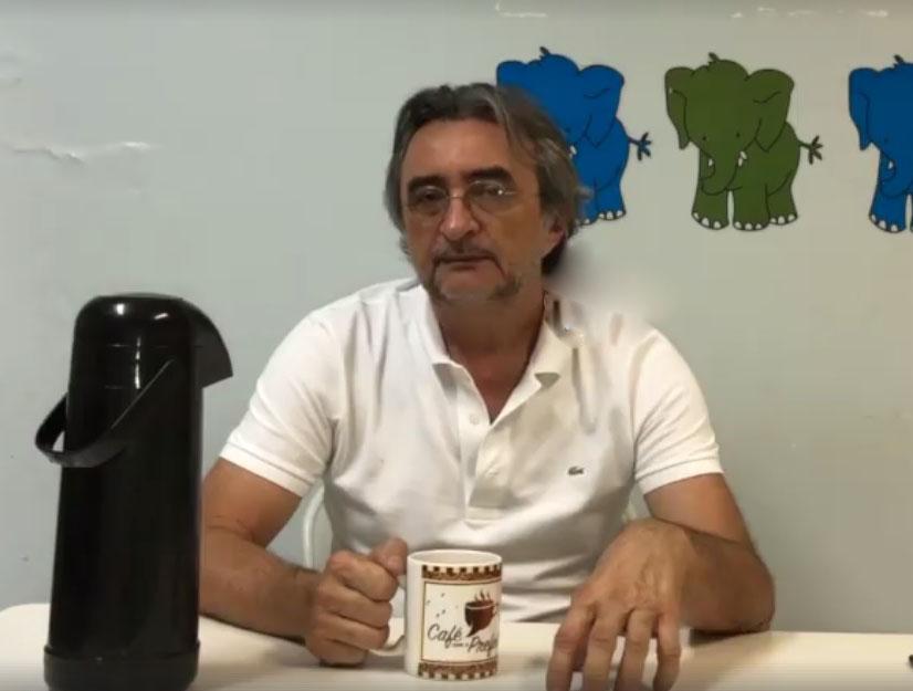 Acilon confirma ampliação do CEI Maria Tavares de Sousa no segundo semestre deste ano