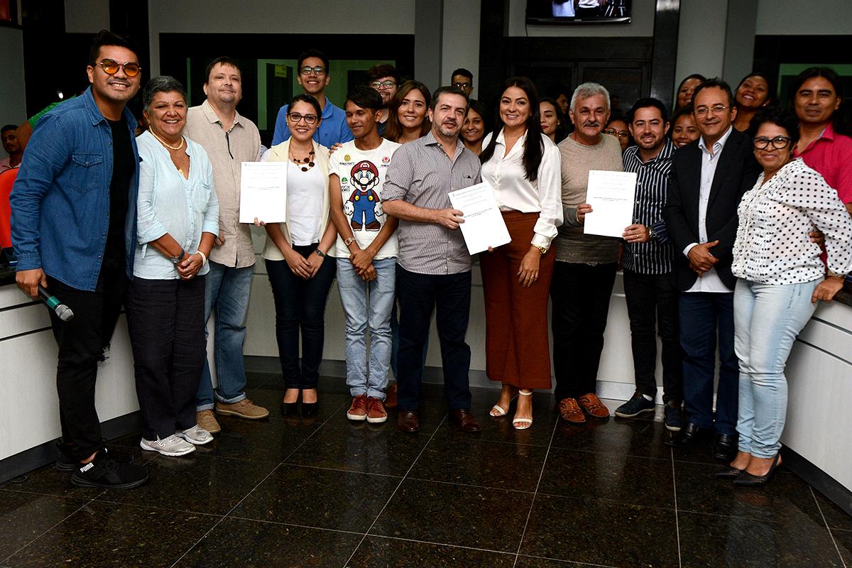 Eusébio conta agora com Inventário e Diagnóstico da Oferta Turística