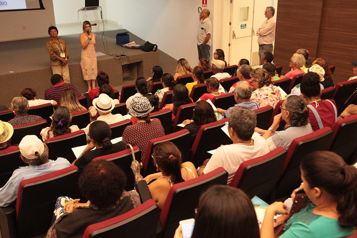 Prefeitura de Eusébio abre inscrições para a composição de Conselhos Municipais