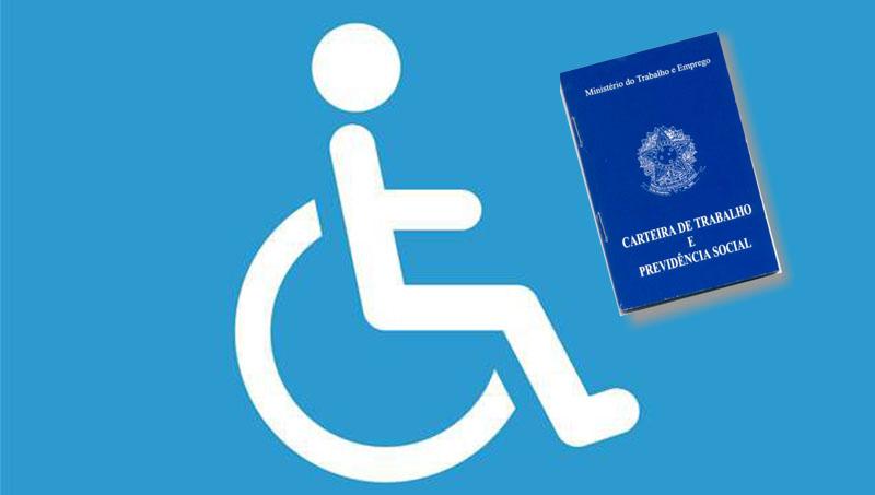 Sine do Eusébio oferece vagas para trabalhadores com deficiência