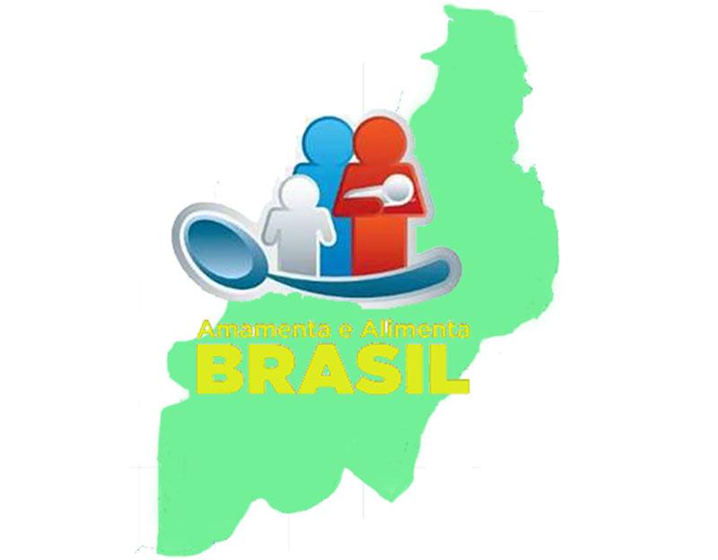 Prefeitura de Eusébio implanta estratégia 'Amamenta  e Alimenta Brasil' no Posto de Saúde das Guaribas