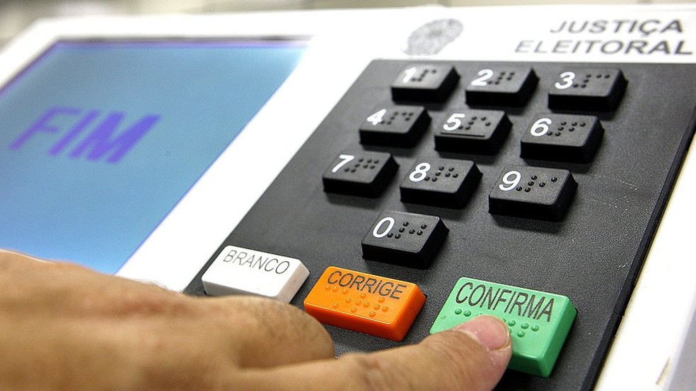 Eleição para o novo Conselho Tutelar de Eusébio acontece dia 6 de outubro
