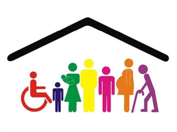 Prefeitura de Eusébio regulamenta o acesso aos programas sociais do município