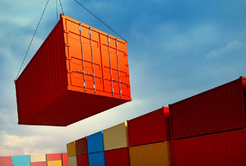 Eusébio tem crescimento de 13,3% nas exportações em 2019, segundo a FIEC