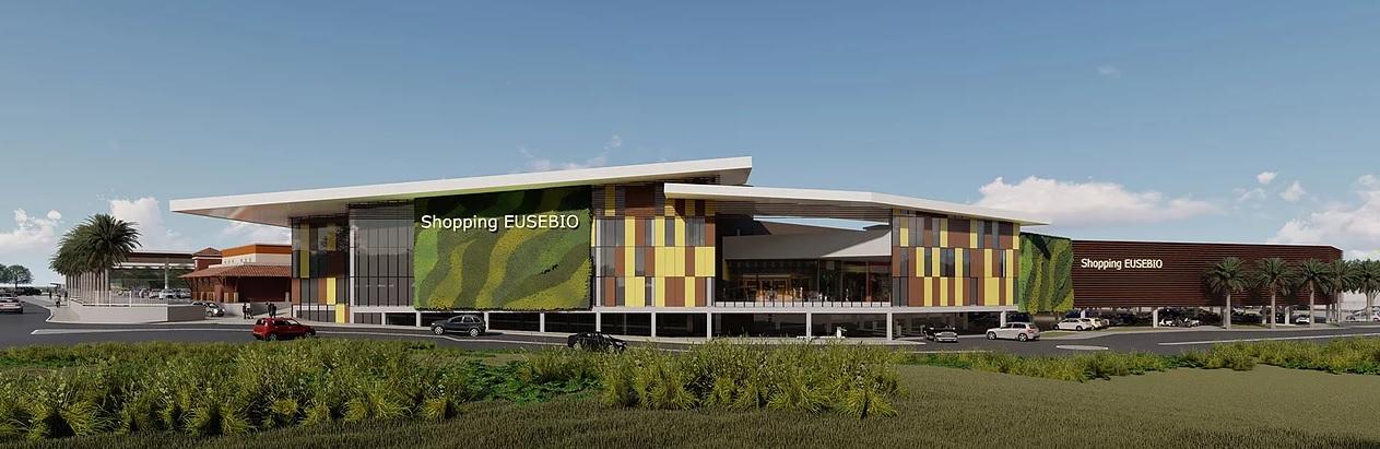 SINE/Eusébio recebe currículos para vagas criadas com a expansão do Shopping Eusébio