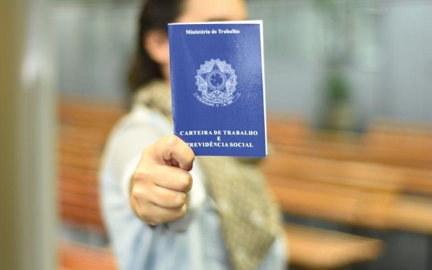 Sine Eusébio oferece vagas  para pessoas com deficiência