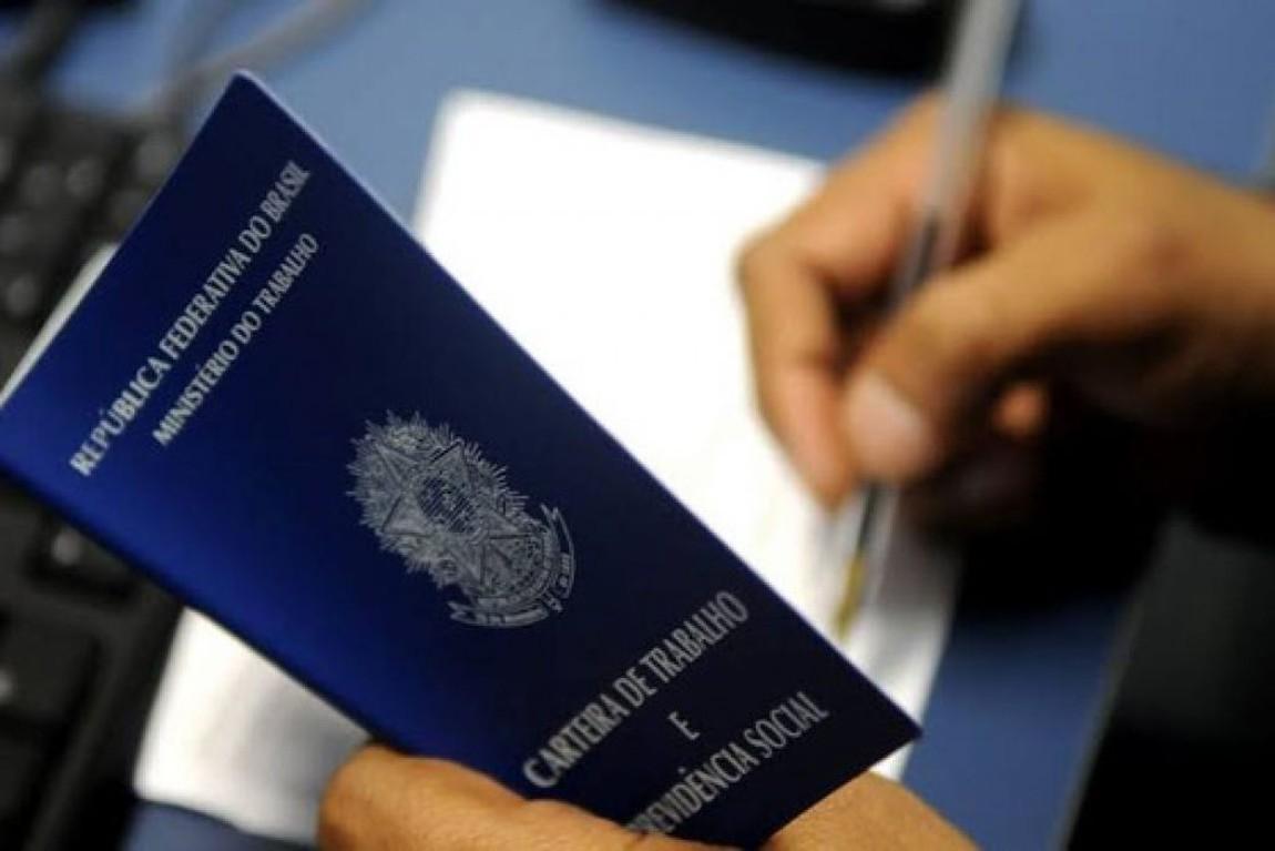 Sine/IDT de Eusébio oferece 45 vagas de trabalho a 15 dias do fim do ano