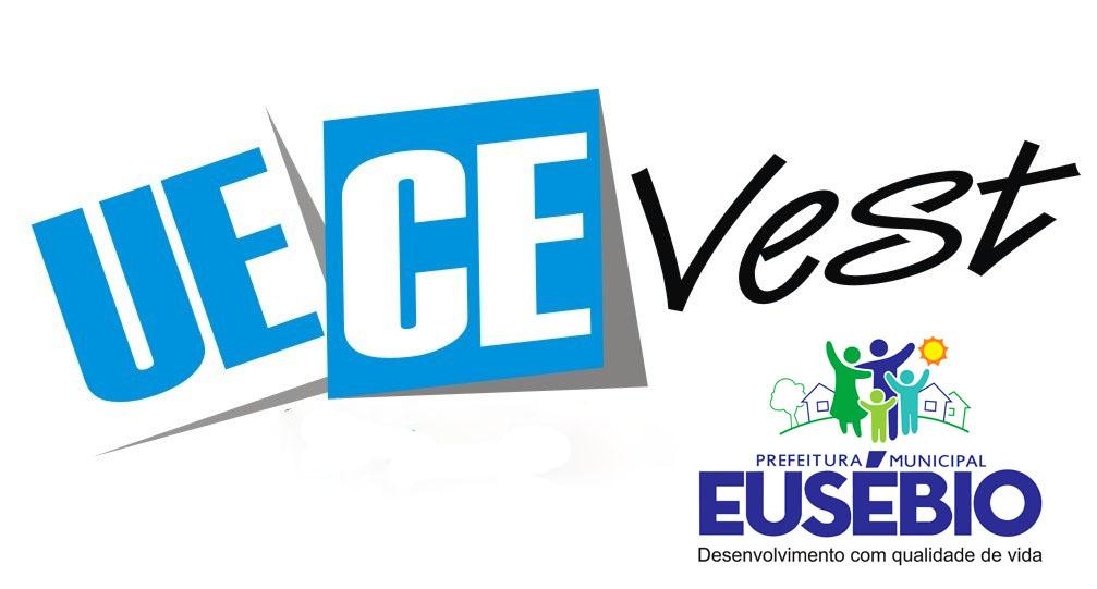 Prefeitura de Eusébio lança cursinho pré-vestibular UECEVest com 500 vagas