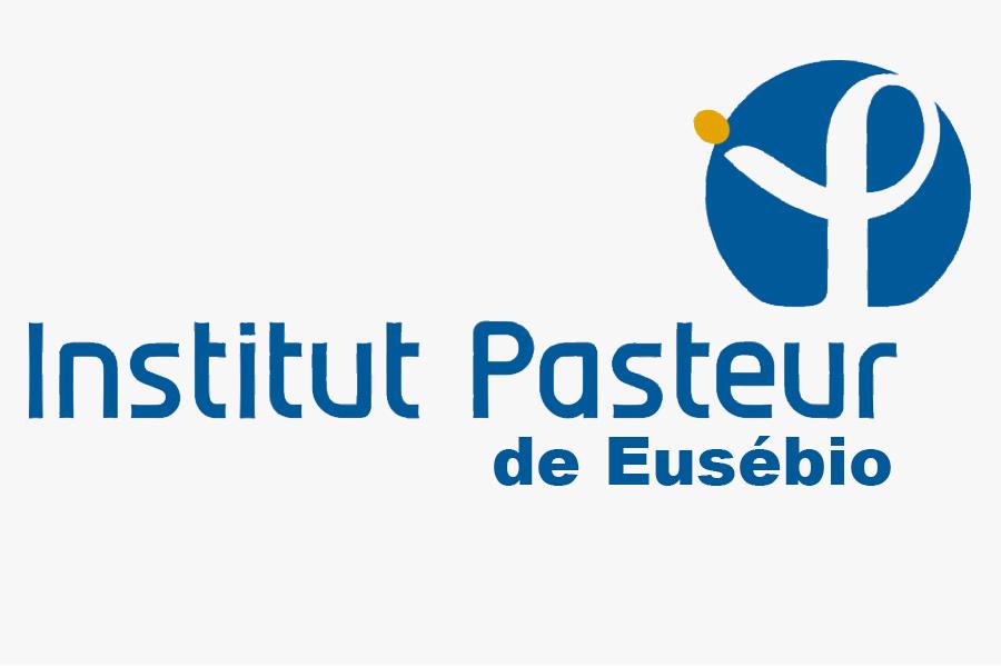Eusébio pode receber um sítio do Instituto  Pasteur e um Centro de Terapia Celular