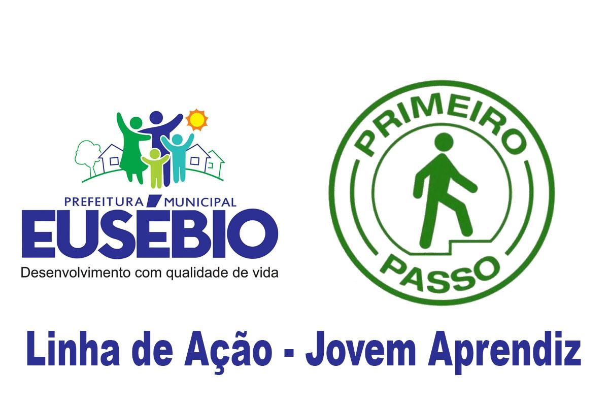 Certificação das turmas do projeto Primeiro Passo Jovem Aprendiz acontecerá no dia 19 de fevereiro