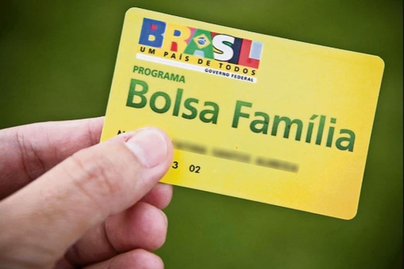 Eusébio tem 669 famílias incluídas no Programa Bolsa Família a partir de abril