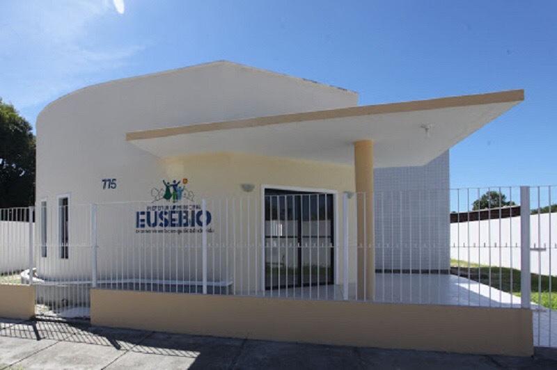 Prefeitura de Eusébio suspende atendimentos presenciais nos CRAS