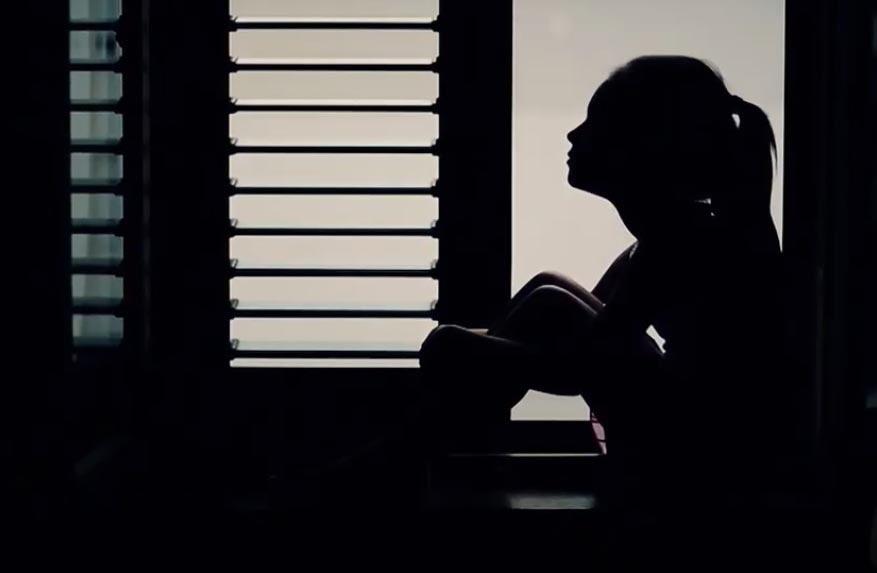 Eusébio destaca o dia de luta contra o abuso e exploração de crianças e adolescentes
