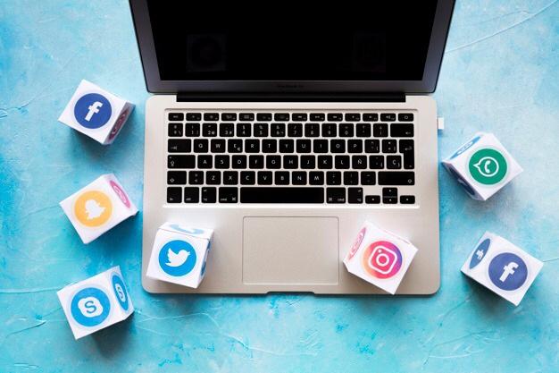 Prefeitura de Eusébio desativará temporariamente as redes sociais