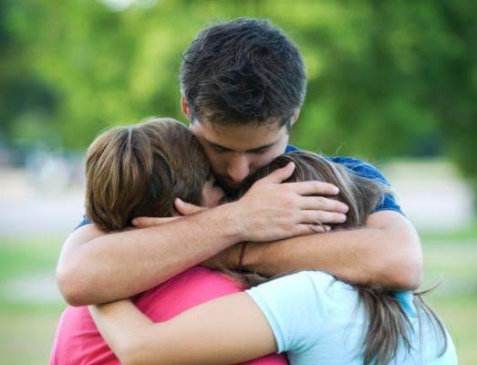 Psicóloga aborda o resgate de vínculo entre pais e filhos durante a pandemia