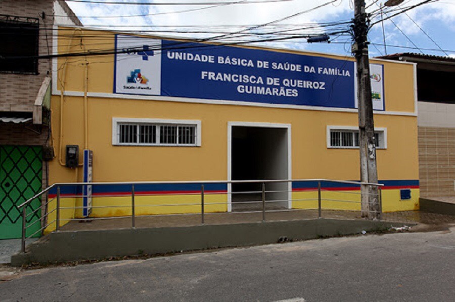 Postos de Saúde de Eusébio retomam atendimentos regulares