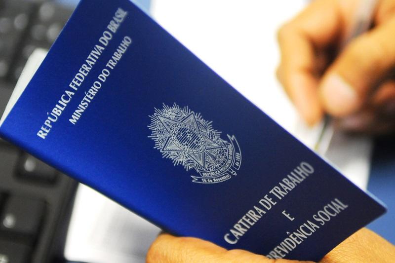 SINE/IDT do Eusébio anuncia vagas de emprego para contratação imediata