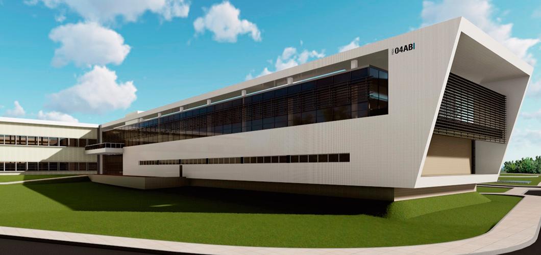 Fiocruz  esclarece sobre a construção do Complexo de Bio-Manguinhos em Eusébio