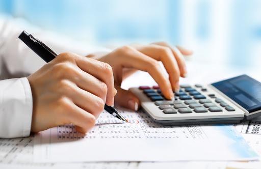 Prefeitura de Eusébio institui o Programa de Recuperação de Créditos para minimizar os efeitos da crise para os contribuintes