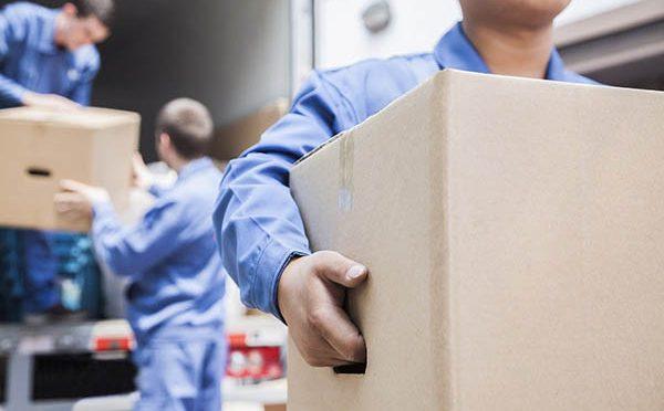 SINE/IDT do Eusébio está com vagas abertas de empregos para contratação imediata