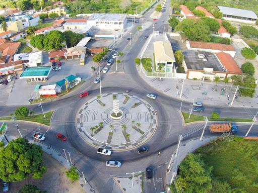 Prefeitura de Eusébio libera algumas atividades econômicas e comportamentais e mantém isolamento social