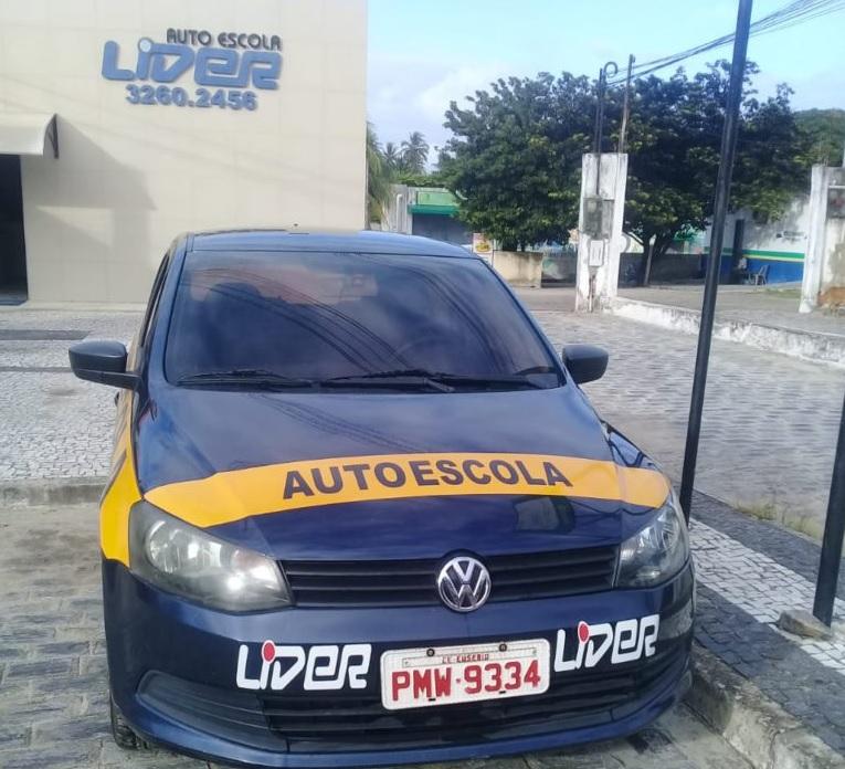 Eusébio avança na liberação de atividades econômicas e presenciais