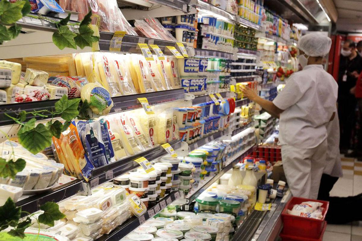 Prefeitura de Eusébio divulga resultado da seleção para os cursos de Repositor de Mercadorias e Recepcionista